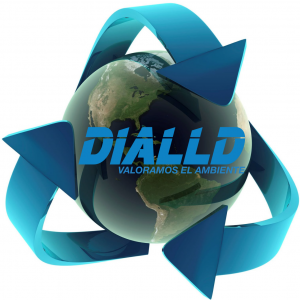 DIALLD_ENERGIA-RENOVABLE
