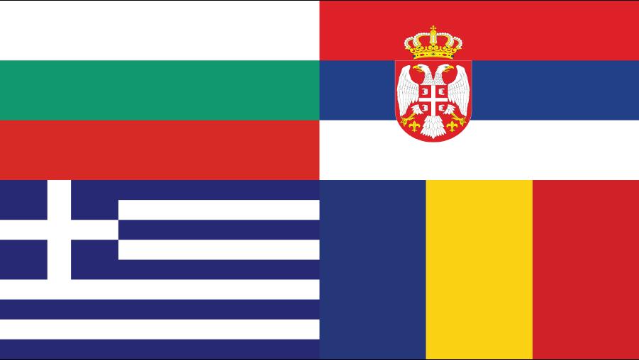 🌎DIALLD abre representación en BULGARIA – SERBIA – GRECIA y RUMANÍA